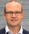 Claus K Larsen
