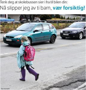 Olsen 2