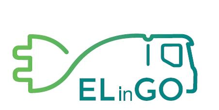 logo ELinGo