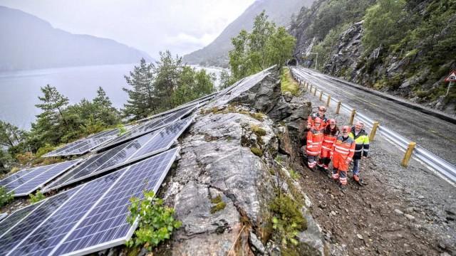 bilde-solcelleanlegget-ved-kjolstadtunnelen-den-forste-gangen-statens-vegvesen-produserer-energi
